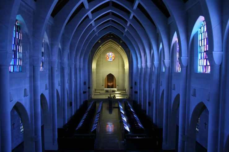 church-trappist-georgia-monastery-62285.jpeg