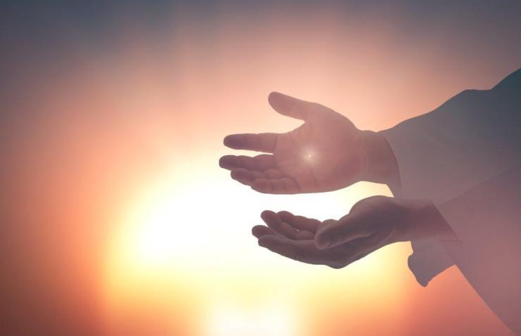 Jesus Hands_Doubt_shutterstock_378834205