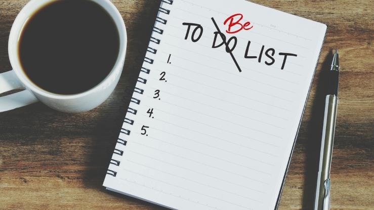 To Do (Be) List_v2_2