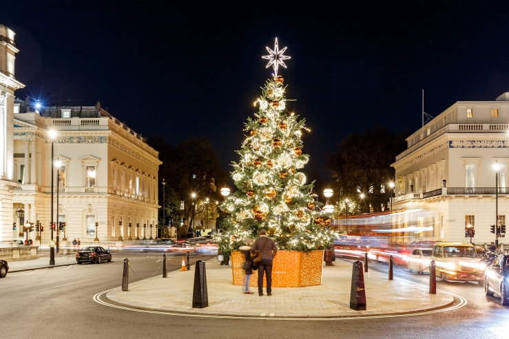 Christmas Reminder shutterstock_523368460