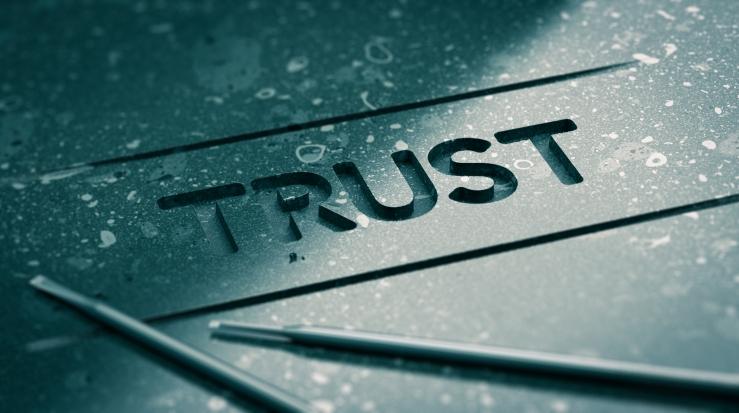 Trust shutterstock_332313497